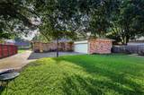 2918 Green Meadow Drive - Photo 30