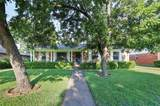 2918 Green Meadow Drive - Photo 4