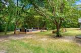 9300 Twin Creeks Circle - Photo 37