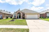 5627 Indian Hill Drive - Photo 1