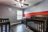 5627 Indian Hill Drive - Photo 13