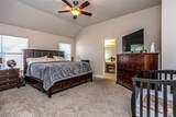 5627 Indian Hill Drive - Photo 17