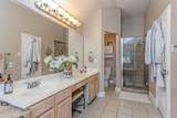 5627 Indian Hill Drive - Photo 19