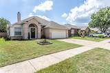 5627 Indian Hill Drive - Photo 2