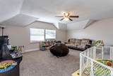 5627 Indian Hill Drive - Photo 20