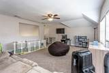 5627 Indian Hill Drive - Photo 21
