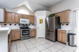 5627 Indian Hill Drive - Photo 8