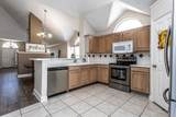 5627 Indian Hill Drive - Photo 9