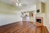 3202 Glenwood Drive - Photo 15