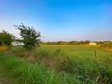 5337 County Road 2630 - Photo 22