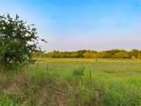 5337 County Road 2630 - Photo 23