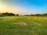 5337 County Road 2630 - Photo 25