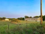 5337 County Road 2630 - Photo 27