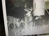 TBD Fm 1652 Tract 26 - Photo 10