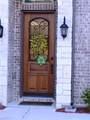 203 Pinewood Avenue - Photo 2