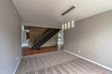 6625 Southpoint Drive - Photo 11