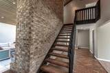 6625 Southpoint Drive - Photo 12
