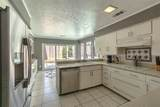 6625 Southpoint Drive - Photo 13