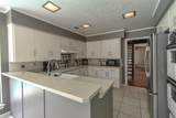 6625 Southpoint Drive - Photo 15