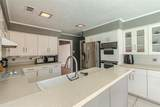 6625 Southpoint Drive - Photo 16