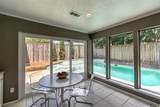 6625 Southpoint Drive - Photo 17