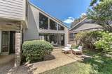 6625 Southpoint Drive - Photo 2