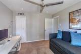 6625 Southpoint Drive - Photo 20