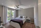 6625 Southpoint Drive - Photo 22