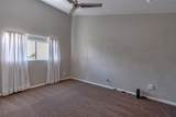 6625 Southpoint Drive - Photo 25