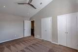 6625 Southpoint Drive - Photo 26