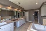 6625 Southpoint Drive - Photo 32