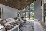 6625 Southpoint Drive - Photo 4