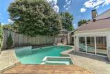 6625 Southpoint Drive - Photo 40