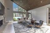 6625 Southpoint Drive - Photo 7