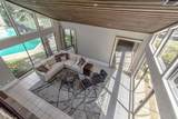 6625 Southpoint Drive - Photo 8