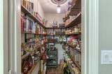 1663 Singletree Road - Photo 22