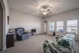 6505 Bluebird Meadows Drive - Photo 15