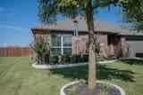 6505 Bluebird Meadows Drive - Photo 2