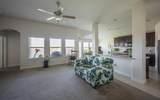 6505 Bluebird Meadows Drive - Photo 22