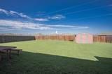 6505 Bluebird Meadows Drive - Photo 23