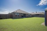 6505 Bluebird Meadows Drive - Photo 24