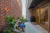 568 Courtyard Lane - Photo 18