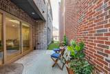 568 Courtyard Lane - Photo 19