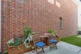 568 Courtyard Lane - Photo 20