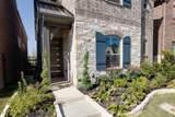 568 Courtyard Lane - Photo 4
