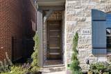 568 Courtyard Lane - Photo 5
