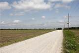 lot 16 County Rd 1143 - Photo 2