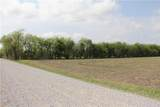 lot 16 County Rd 1143 - Photo 3