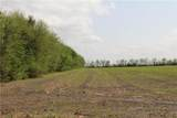 lot 16 County Rd 1143 - Photo 4