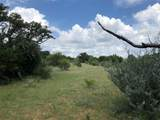 TBD County Road 549 - Photo 3